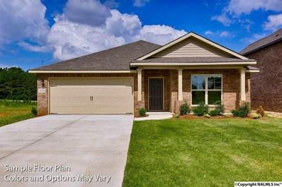 378 Willow Bank Circle, Priceville, AL 35603 - #: 1109189