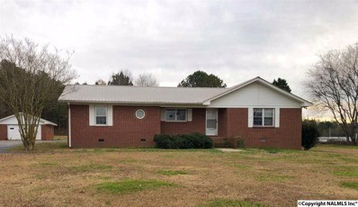 90 Sewell Road, Leesburg, AL 35983 - #: 1109197