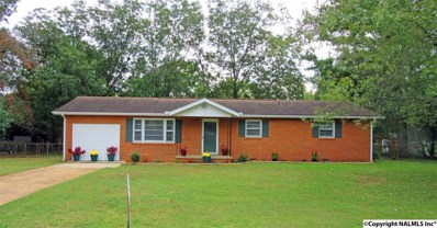 119 Meadow Drive, Madison, AL 35758 - #: 1109205