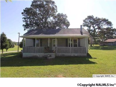 27362 Salem Minor Hill Road, Lester, AL 35647 - #: 1109246