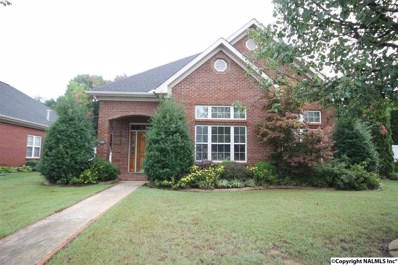 2028 Park Terrace, Decatur, AL 35601 - #: 1109265