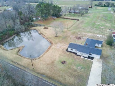 15899 Eastep Road, Athens, AL 35611 - #: 1109303