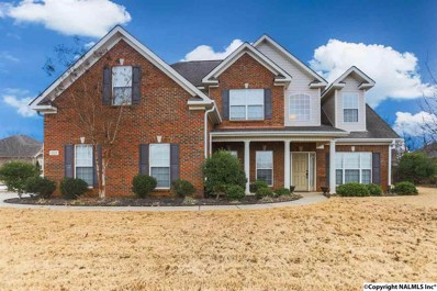 101 Castletown Lane, Madison, AL 35757 - #: 1109325