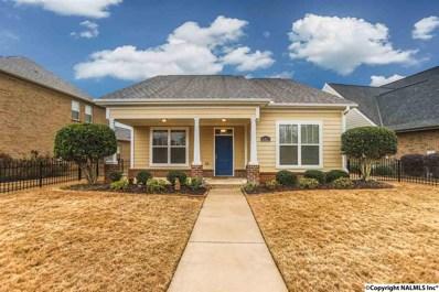 6450 Lincoln Park Place, Huntsville, AL 35806 - #: 1109337