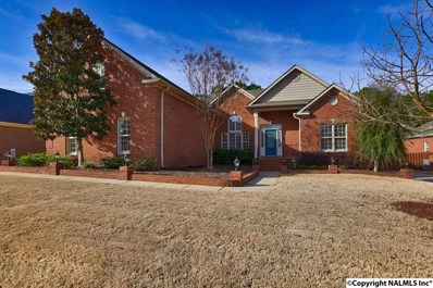 108 Autumn Wind Drive, Madison, AL 35758 - #: 1109338