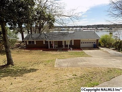130 Lakeshore Drive, Rainbow City, AL 35906 - #: 1109348