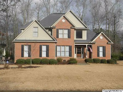 208 English Lane, Rainbow City, AL 35906 - #: 1109358