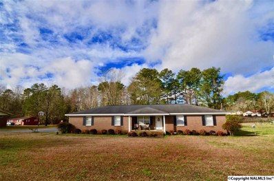 1990 New Haven Drive, Southside, AL 35907 - #: 1109374