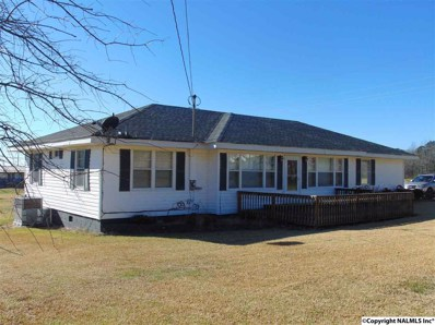 2314 Hickory Circle, Union Grove, AL 35175 - #: 1109403