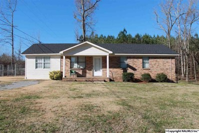 2090 East Lacon Road, Falkville, AL 35622 - #: 1109424