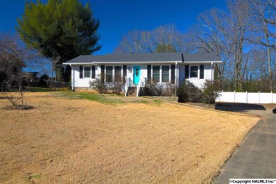 2914 Julie Drive, Scottsboro, AL 35769 - #: 1109430