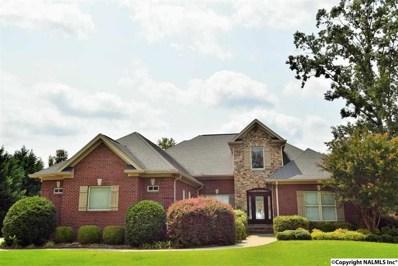 1077 Heritage Drive, Guntersville, AL 35976 - #: 1109435
