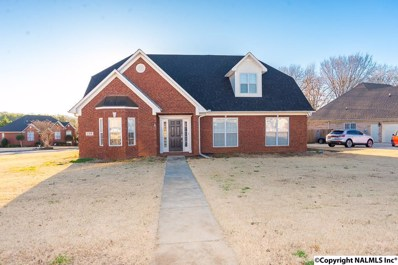139 Deerfield Drive, Decatur, AL 35603 - #: 1109452