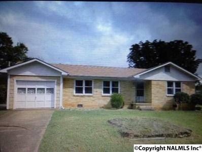 2429 Crestwood Drive, Huntsville, AL 35805 - #: 1109458
