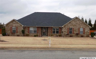 13766 Summerfield Drive, Athens, AL 35613 - #: 1109474