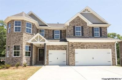 400 Addison Drive, Huntsville, AL 35806 - #: 1109485
