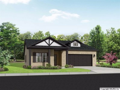 404 Addison Drive, Huntsville, AL 35806 - #: 1109495