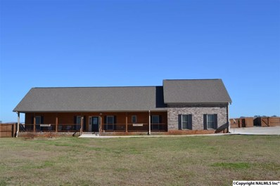 8170 Moores Mill Road, Meridianville, AL 35759 - #: 1109505