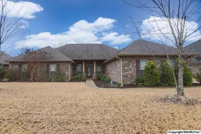 109 Hardin Oak Drive, Madison, AL 35756 - #: 1109514