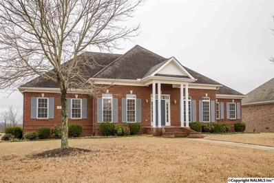 112 The Bend Drive, Madison, AL 35757 - #: 1109525