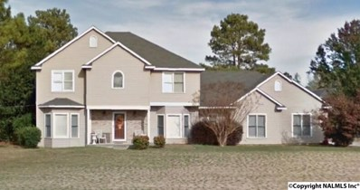 103 Real Road, Harvest, AL 35749 - #: 1109531