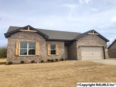 119 Engineer Court, Harvest, AL 35749 - #: 1109539