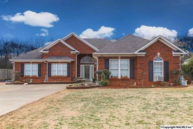 106 Rustic Cedar Lane, Madison, AL 35757 - #: 1109578