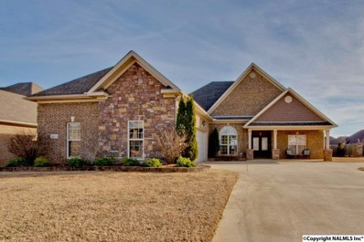 26018 Apple Orchard Lane, Athens, AL 35613 - #: 1109582