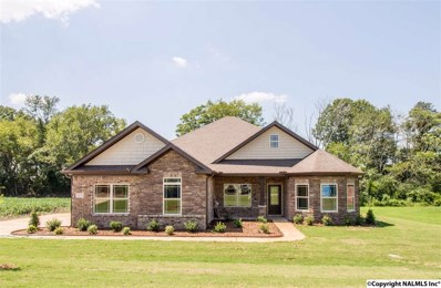 212 Yarbrough Road, Harvest, AL 35749 - #: 1109635