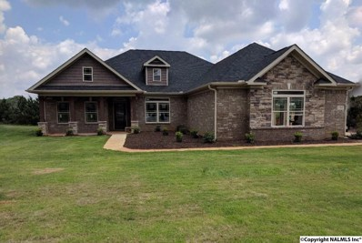 266 Yarbrough Road, Harvest, AL 35749 - #: 1109644