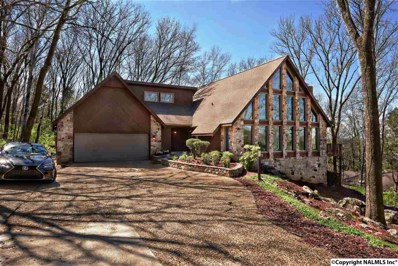 108 Jones Valley Drive, Huntsville, AL 35802 - #: 1109663