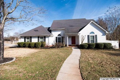 200 Merganser Blvd, Madison, AL 35758 - #: 1109665