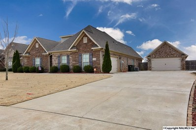104 Stony Crossing Road, Meridianville, AL 35759 - #: 1109673