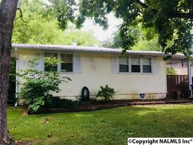 2012 Van Buren Drive, Huntsville, AL 35801 - #: 1109684
