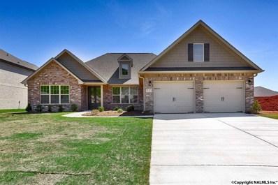 235 Willow Bank Circle, Priceville, AL 35603 - #: 1109720