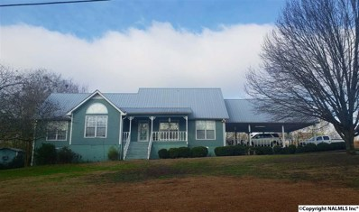 2042 White Oak Road, Albertville, AL 35950 - #: 1109759