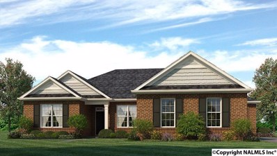 7501 Highdown Lane SE, Gurley, AL 35748 - #: 1109774