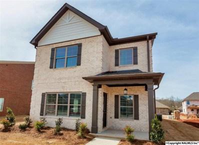 16 Desert Oak Court, Huntsville, AL 35824 - #: 1109798