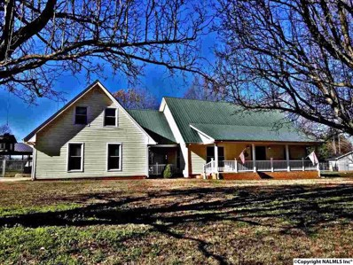 224 Pine Street, Decatur, AL 35603 - #: 1109834