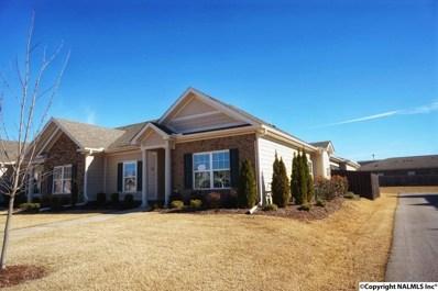 34 Moore Farm Circle, Huntsville, AL 35806 - #: 1109845