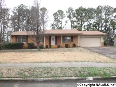 9003 Craigmont Road, Huntsville, AL 35802 - #: 1109850