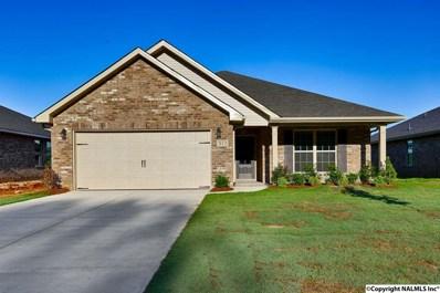 372 Willow Bank Circle, Priceville, AL 35603 - #: 1109854