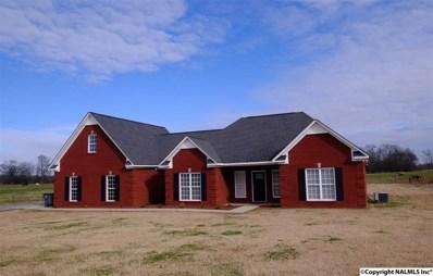 1096 County Road 180, Moulton, AL 35650 - #: 1109882