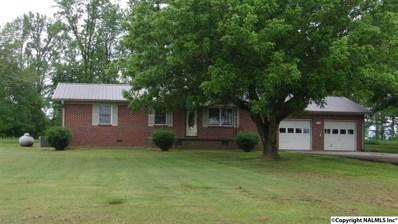 990 County Road 515, Rainsville, AL 35986 - #: 1109887