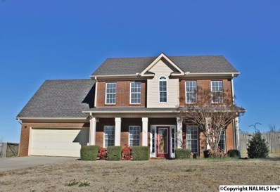309 Antler Point Drive, New Market, AL 35761 - #: 1109903