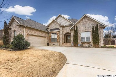 26069 Apple Orchard Lane, Athens, AL 35613 - #: 1109904