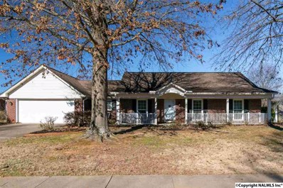 2306 Villaret Drive, Huntsville, AL 35803 - #: 1109906