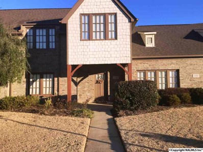 102 Bell Tower Lane, Huntsville, AL 35824 - #: 1109929