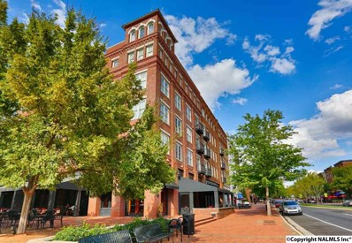 445 Providence Main Street, Huntsville, AL 35806 - #: 1109941