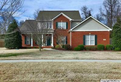 104 Lullwater Way, Huntsville, AL 35811 - #: 1109943